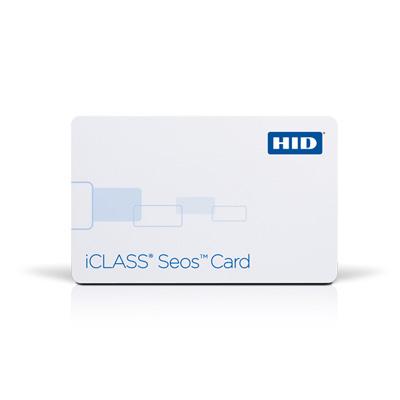 hid-iclass-seos-access-control-reader